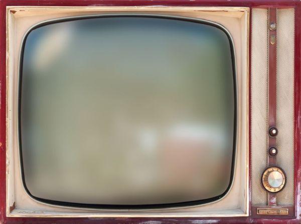 Αγαπάς την τηλεόραση; Το σπέρμα σου καθόλου | imommy.gr
