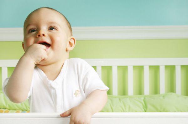 18 μηνών: Γιατί δεν παίρνει βάρος; | imommy.gr