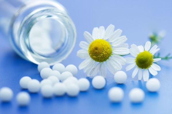 Κλασική ιατρική ή ομοιοπαθητική; | imommy.gr