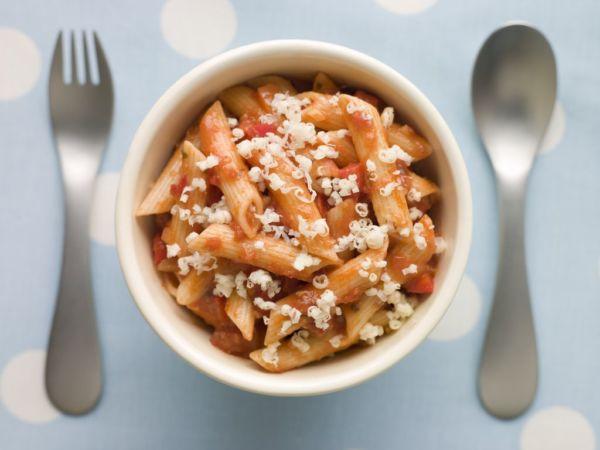 Μακαρόνια: Η ενέργεια στο «πιάτο» του | imommy.gr
