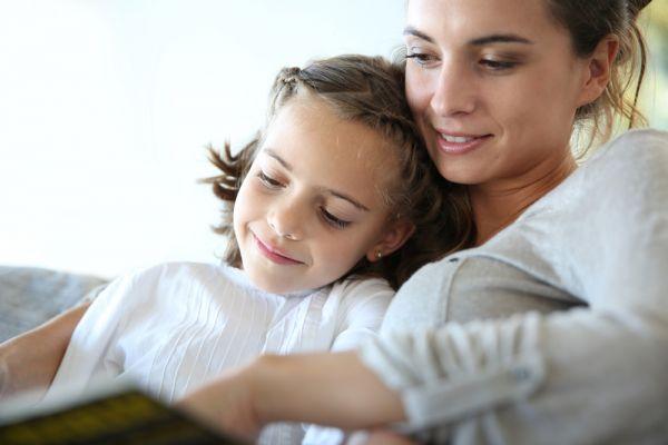 Οι 12 καλοί τρόποι που πρέπει να έχει το παιδί | imommy.gr