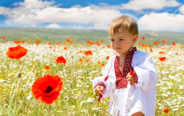 Τα «παιδιά της άνοιξης» πιο επιρρεπή στη νευρική ανορεξία | imommy.gr