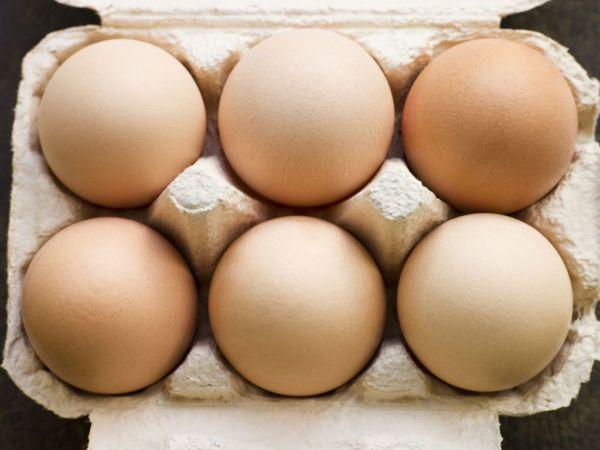 Μείνετε αδύνατοι βάζοντας πρωτεΐνη στο πρωινό σας | imommy.gr