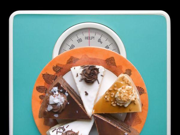 Έρευνα: Πιο επιρρεπή στην παχυσαρκία τα μοναχοπαίδια | imommy.gr