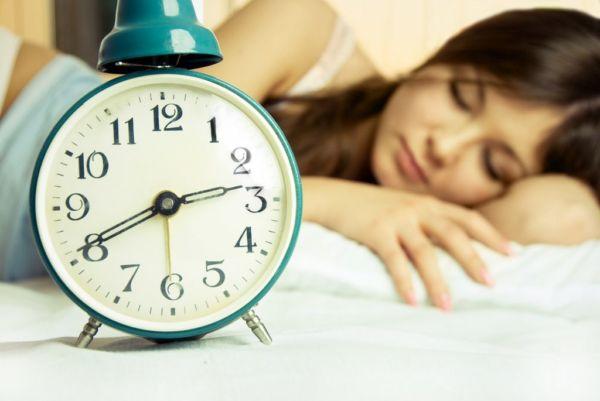 Η αλλαγή της ώρας βλάπτει σοβαρά την υγεία | imommy.gr