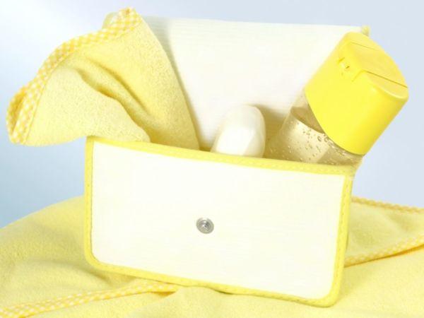 Επιλέξτε σωστά τα καλλυντικά του μωρού σας | imommy.gr