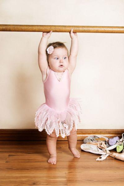 30 τρόποι για να βοηθήσετε το μωρό σας να αναπτυχθεί σωστά! | imommy.gr