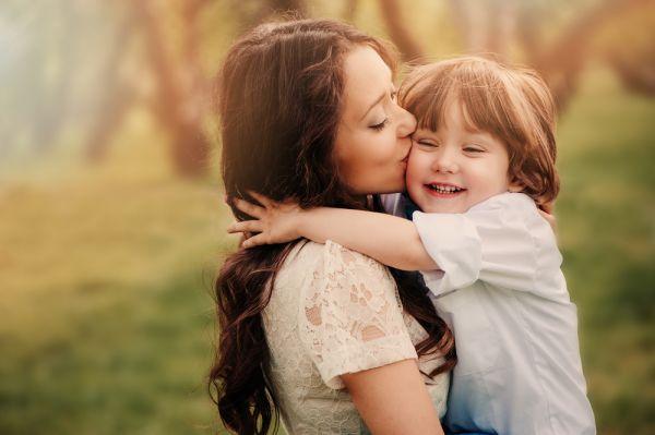 Οι ευκαιρίες που κάνουν το παιδί να εκτιμά | imommy.gr