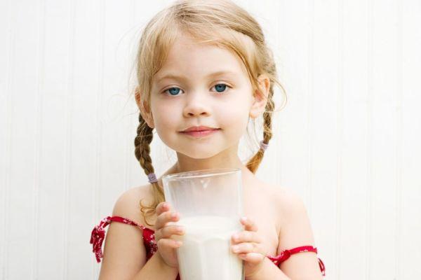 «Δεν θέλω γάλα»! Μήπως το παιδί σας έχει δυσανεξία στη λακτόζη; | imommy.gr