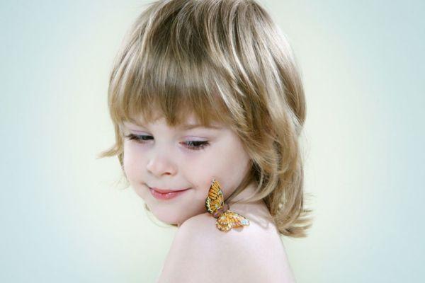 20 σημάδια ότι το παιδί σας είναι χαρισματικό | imommy.gr