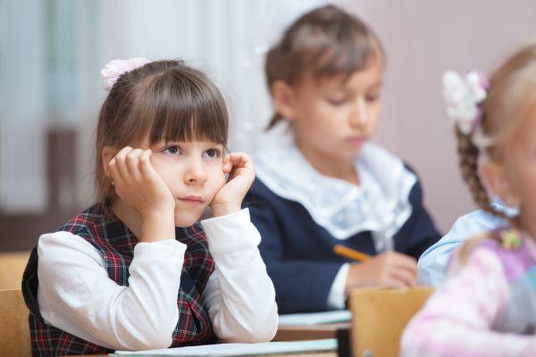 Όταν το παιδί αλλάζει σχολείο | imommy.gr