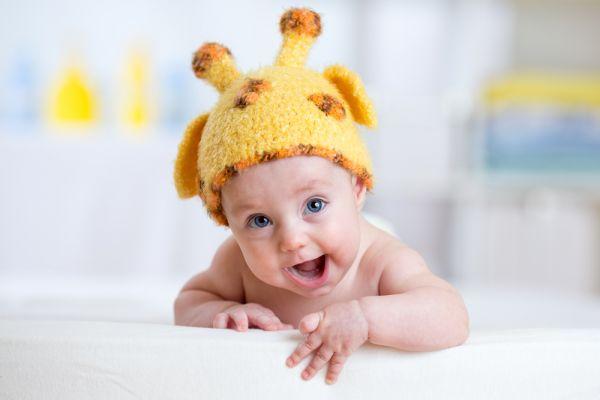 Αστείες και χαριτωμένες γκάφες των παιδιών | imommy.gr