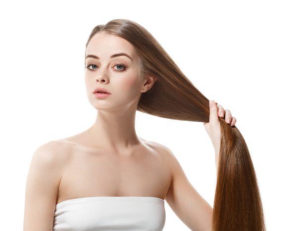 DYI: Μάσκα εντατικής θρέψης μαλλιών | imommy.gr