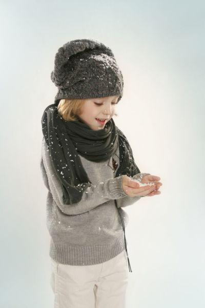 Παιδικό άσθμα: Όλα όσα πρέπει να ξέρετε | imommy.gr