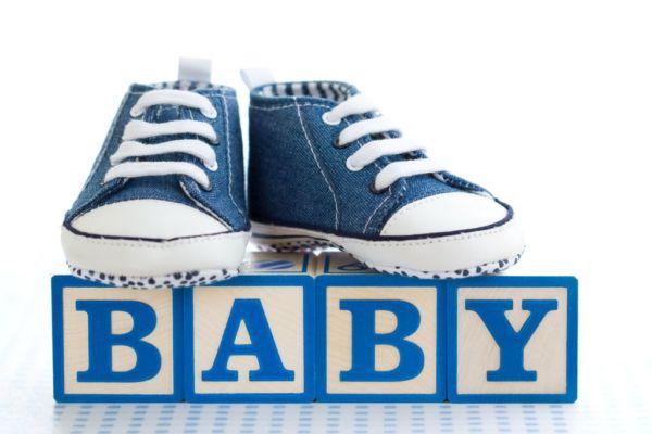 Η εξωσωματική «γεννά» αγόρια! | imommy.gr