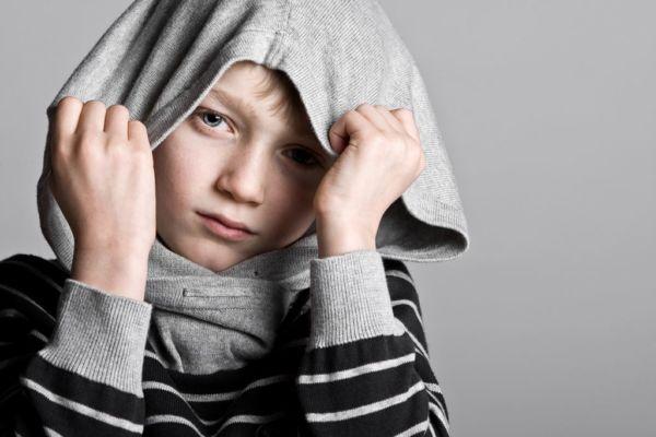 Πρωτοβουλία κατά του σχολικού εκφοβισμού | imommy.gr