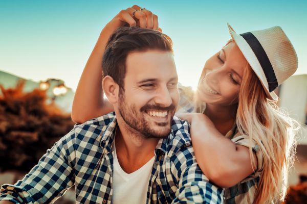 Αποδεχθείτε το σύντροφό σας | imommy.gr