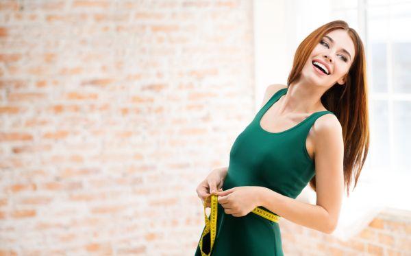 Πέντε tips για να χάσετε βάρος χωρίς δίαιτα | imommy.gr