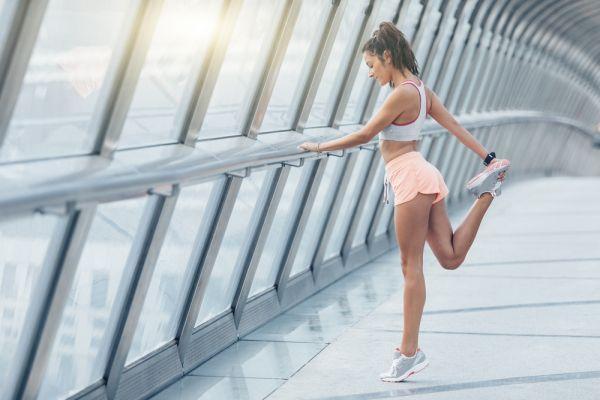 Οι τρεις καλύτερες ασκήσεις για να εξαφανίσετε την κυτταρίτιδα | imommy.gr
