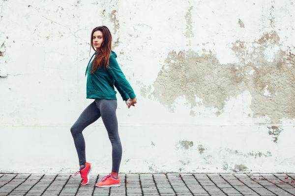 Κάψτε λίπος με μισή ώρα γυμναστικής | imommy.gr