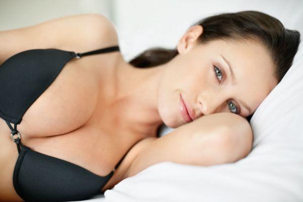 Θέλω το στήθος μου πίσω | imommy.gr
