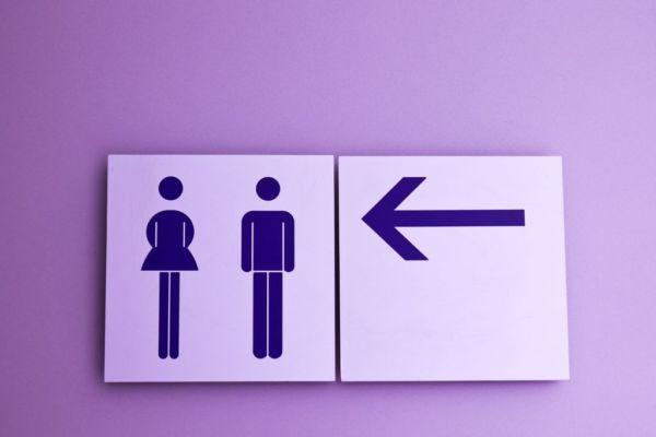 Εγκυμοσύνη και αιμορροΐδες: Μια πονεμένη ιστορία! | imommy.gr