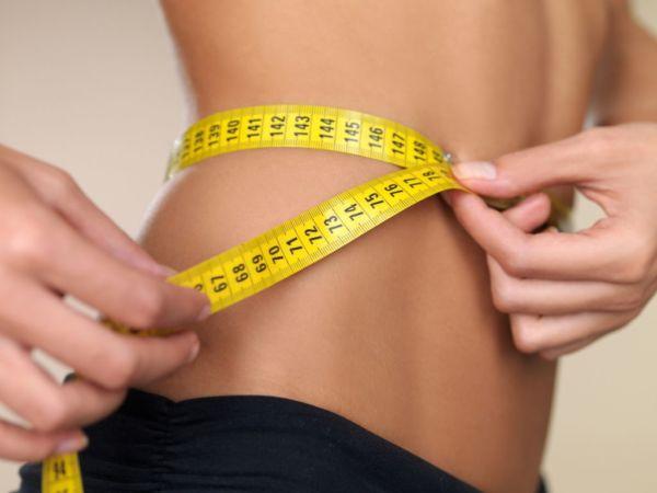 Οι γυναίκες που γκρινιάζουν για τα κιλά τους δεν αρέσουν στους άντρες | imommy.gr