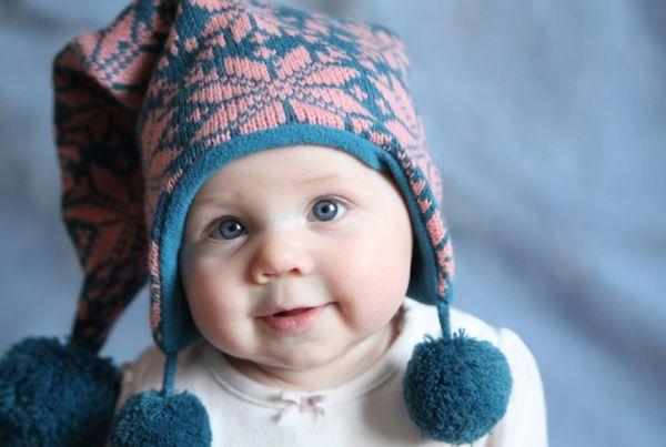 Βόλτα με το μωρό το χειμώνα, τι να προσέξω | imommy.gr