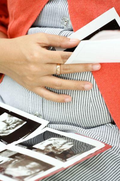 Τα 7 αμαρτήματα της εγκυμοσύνης | imommy.gr