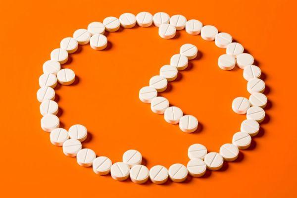 «Mini» οδηγός για τα φάρμακα | imommy.gr
