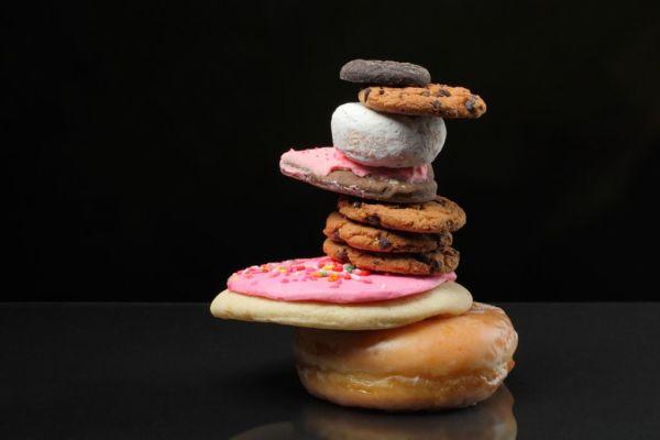 «Διαφημίζοντας» την παιδική παχυσαρκία! | imommy.gr
