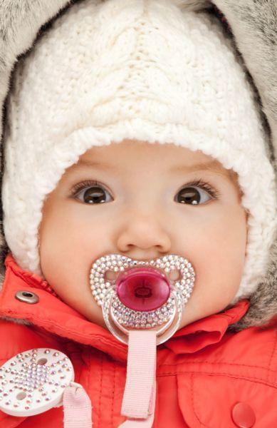 Υγιές μωρό όλο το χειμώνα | imommy.gr