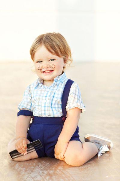 Τα 8 SOS της υγείας του παιδιού! | imommy.gr