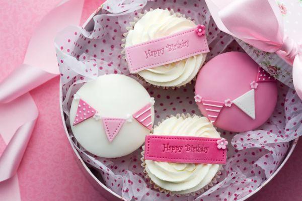 Τι σχέση μπορεί να έχουν τα γενέθλιά σας με το ανοσοποιητικό σας; | imommy.gr