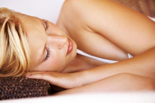 Ο ύπνος βοηθάει να χάσουμε τα κιλά της εγκυμοσύνης | imommy.gr