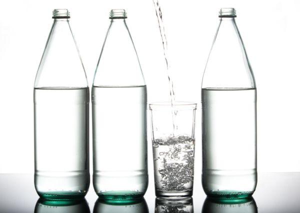 Νερό, το θαυματουργό | imommy.gr