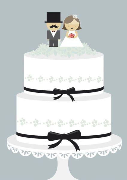 Οι 10 χρυσοί κανόνες που ΔΕΝ ακολουθούν τα ευτυχισμένα ζευγάρια | imommy.gr