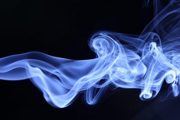 Θηλασμός και κάπνισμα! | imommy.gr