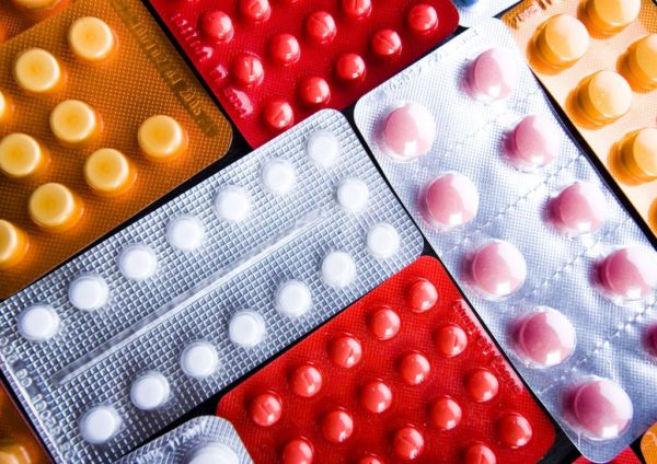 Εσείς ξέρετε τι περιέχουν τα φάρμακα που δίνετε στο παιδί σας; | imommy.gr