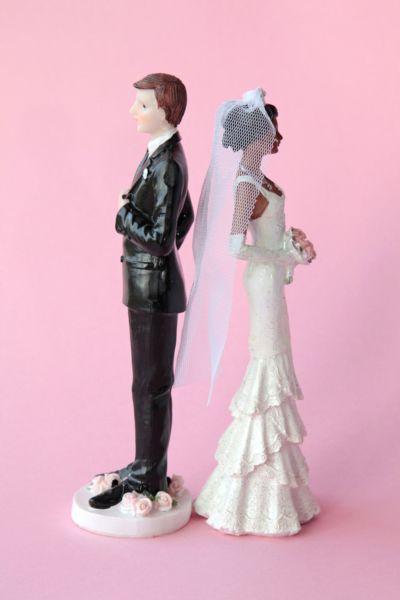 9 λόγοι που οι γυναίκες αφήνουν το γάμο τους! | imommy.gr