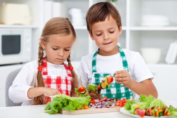 Master chef junior | imommy.gr