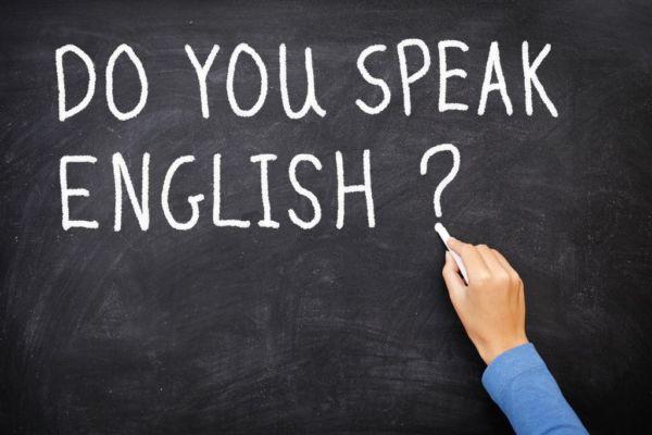 Ξένες γλώσσες: Το ελιξίριο του εγκεφάλου! | imommy.gr