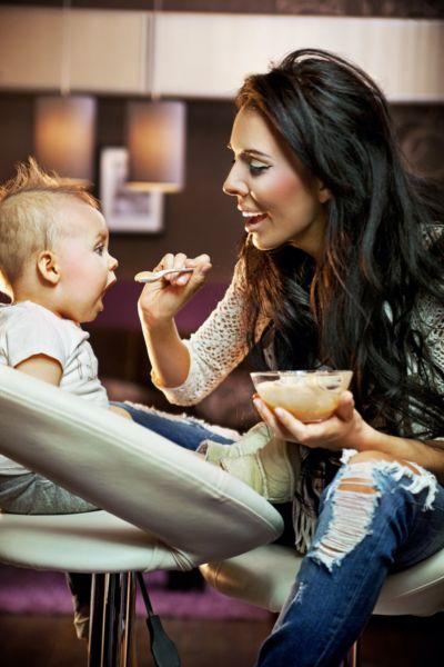 Εσείς τι τύπος μαμάς είστε; | imommy.gr