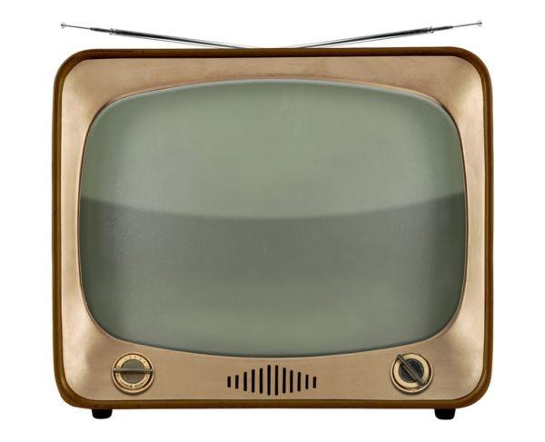 Έρευνα: Η τηλεόραση προωθεί την παιδική εγκληματικότητα | imommy.gr