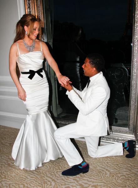 Χόλιγουντ: Οι πιο ρομαντικές προτάσεις γάμου | imommy.gr