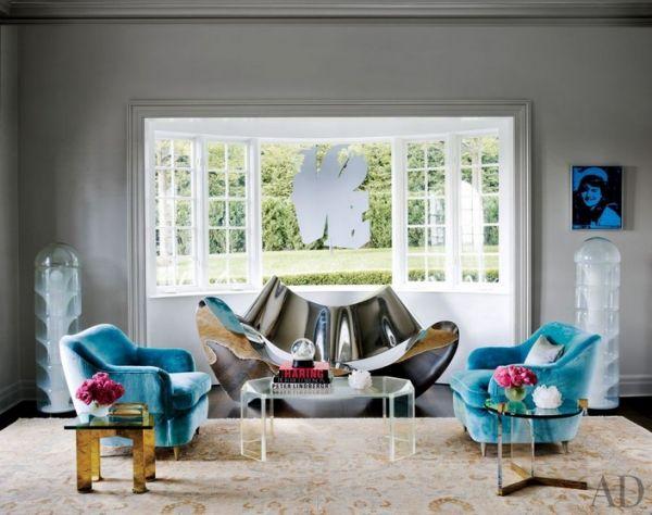 Ο βελούδινος καναπές | imommy.gr
