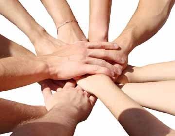 Εκδήλωση για τον εθελοντισμό | imommy.gr