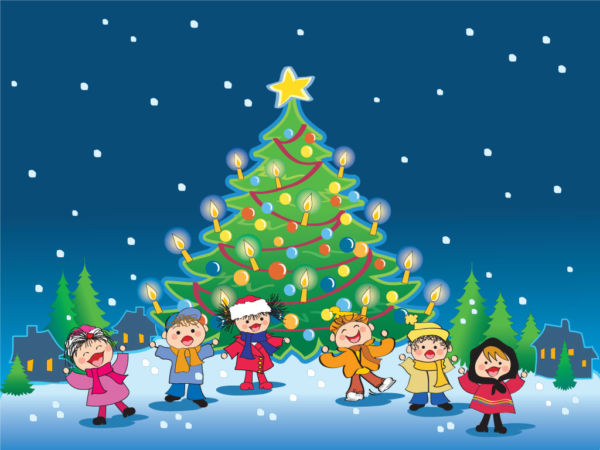 Χριστουγεννιάτικη εκδήλωση στο «Ακαδήμεια» | imommy.gr