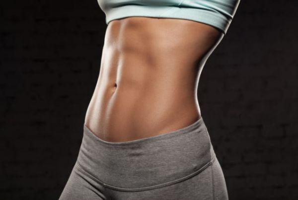 Προπόνηση για να απαλλαγείτε από το λίπος στον κορμό | imommy.gr