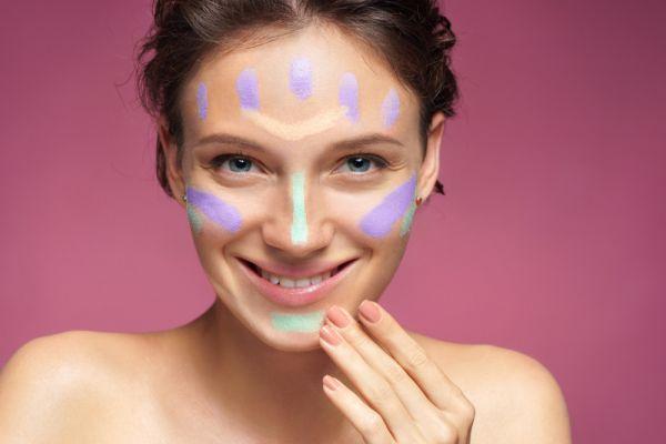 Το μυστικό για να διορθώσετε κάθε ατέλεια στο δέρμα σας | imommy.gr